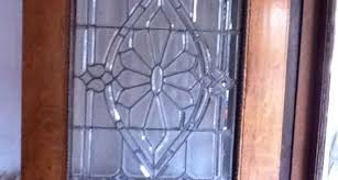 stained glass kitchen cabinet doors fascinate tags most popular kitchen cabinets kitchen hutch