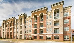 brand new greenbelt apartments for rent verde at greenbelt station