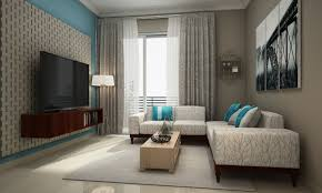 buy chic elegant living room online in india livspace com