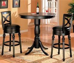 Cheap Kitchen Tables Sets by Pub Set Gallery Pub Set