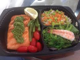 wok n roll fitness cuisine picture of wok n roll limassol