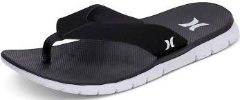 hurley fusion sandals men u0027s altrec com