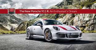 rs3 spring cleaner the new porsche 911 r an enthusiast u0027s dream