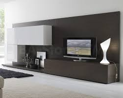 interior home decoration pictures wall unit designs for lcd tv modern living room units decoration