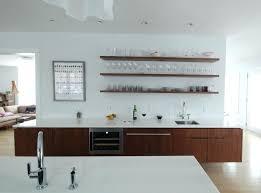 Glass Shelves Cabinet Shelf Cabinet Kitchen Childcarepartnerships Org