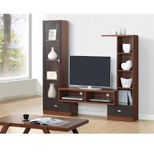 home theater tv cabinets furniture wonderful baxton studio shoe cabinet best modern