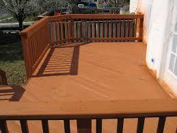 decking behr deck paint rust oleum restore 10x behr deckover