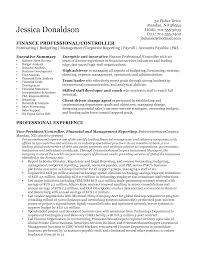 Sample Administrative Resume Data Center Administrator Resume Resume For Your Job Application