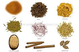 epice cuisine alimentation et cuisine alimentation épices image dictionnaire