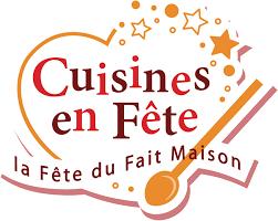 cuisine de fete fête de la gastronomie 2018 2019 et 2020 date et origine