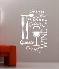 wall art designs kitchen wall art home design ideas wall decor