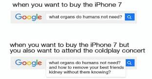 Iphone Text Memes Best Collection - best funny hilarious iphone memes on internet after iphone 7 launch