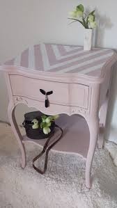 French Provincial Furniture by 94 Best Ascp Antoinette Images On Pinterest Chalk Paint Colors