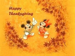Thanksgiving Wallpapers For Iphone Disney Thanksgiving Wallpaper Desktop Thanksgiving Wallpapers To Be