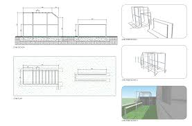 building a home outdoor gym design work maximum potential overall