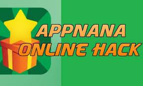 app apk free appnana hack apk nanas generator app apk