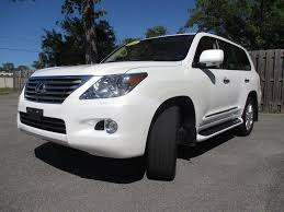 lexus lc truecar 2008 lexus lx for sale 121 used cars from 24 990