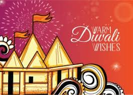 diwali wishes all you need to
