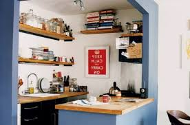 Exciting Small Galley Kitchen Remodel Ideas Pics Inspiration Kitchen Awesome Simple Small Kitchen Design Ideas Awesome Small