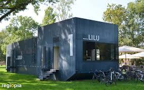 fh frankfurt architektur architekt frankfurt with architekt frankfurt trendy lilu