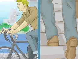 how to lose 12 pounds in one month with pictures wikihow
