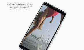 best new android phones how to upgrade your android phone without buying a new one