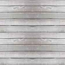 second life marketplace pressure treated wood deck floor texture
