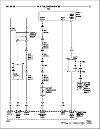 solved need wiring diagram for 2002 pt crusier starter u2013 fixya