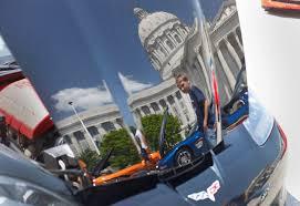 capital city corvette corvette cruising back into capital city central mo