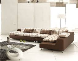 enchanting photo romance sale on sofas ravishing clean leather