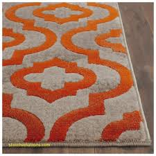 Orange And Turquoise Area Rug Area Rugs Best Of Turquoise And Orange Area Rug Turquoise And
