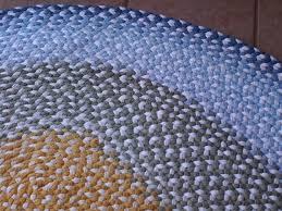 Rag Rug Directions 101 Best Rag Rugs Diy Images On Pinterest Crochet Rugs Diy Rugs