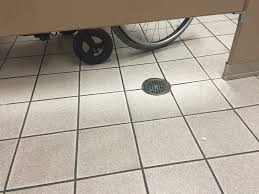 Bathroom Stall Meme - so i was using the handicapped stall when this happened rebrn com