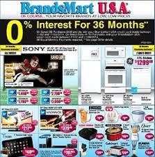 brandsmart early black friday 2014 deals veterans day sale
