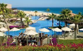 Map Of Cabo San Lucas Cabo San Lucas Resort Pueblo Bonito Sunset Beach Resort