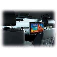 support tablette voiture entre 2 sieges support central de voiture tablette prix pas cher cdiscount
