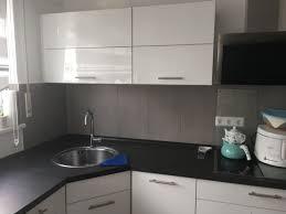 Rheinfelden Baden 3 Zimmer Wohnung Zu Vermieten Müssmattstr 28 79618 Rheinfelden