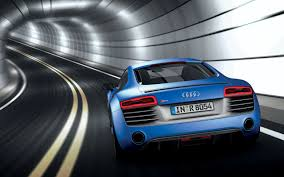 audi r8 wallpaper audi r8 wallpaper background 4808 2560x1600 umad com