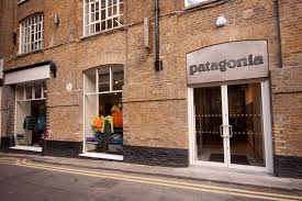 Urban Outfitter Covent Garden - patagonia u0027s first uk flagship store has opened outdoor enthusiasts