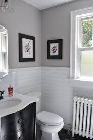 smart ideas 19 1930s bathroom design home design ideas