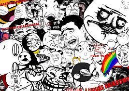 Collage Memes - collage meme by poet316 on deviantart