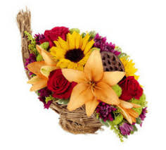 flowers delivery express express florist florist express flower delivery express