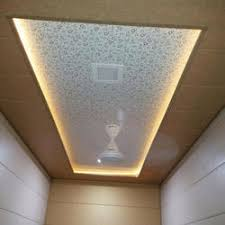 cieling design elastic celling design ceiling designing service manufacturer from