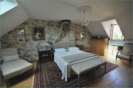 chambres d hote beaune chambre d hote beaune bourgogne validcc org