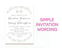 indian wedding reception invitation wording amazing wedding reception invite wording or invitation that says