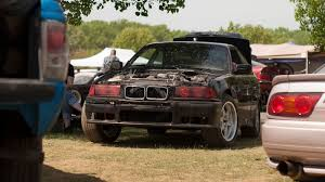 bmw drift cars 36 hours and an e36 building a bmw drift car for under a grand
