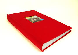 Photo Albums For 4x6 Pictures Deluxe Cloth Fabric Photo Album 4x6 300 Plastic Slip In Pockets