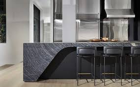 wolf kitchen design sub zero u0026 wolf showroom by mim design yellowtrace