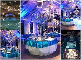 Engagement Party Decorations Ideas by Interior Design Cool Winter Themed Party Decorations Home Design