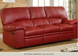 best leather reclining sofa 10 best sectionals images on pinterest living room set leather